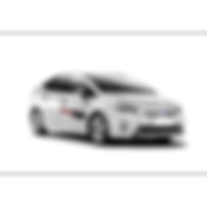 Toyota_Prius_3_BIG-750x750.png