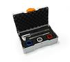 schuifmaatbox-750x664.png