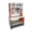 t-varia_paneel_BIG_PNG-750x750.png