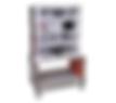 t_varia_motormanagement_mpi-750x644.png