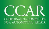 CCAR logo.jpg