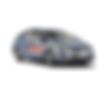 toyota_prius_3_plug_in-750x644.png