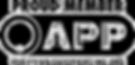 APPLogo_Member_Large_edited.png