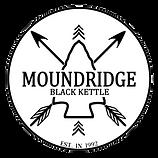 Black Kettle Logo_Black and White.png