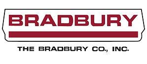 Bradbury photo shop logo (1).jpg