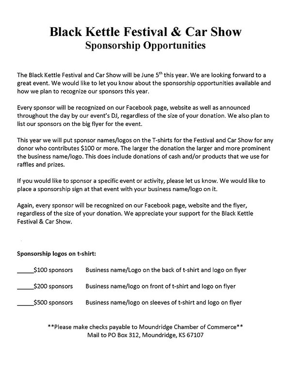 Sponsorship Information.jpg