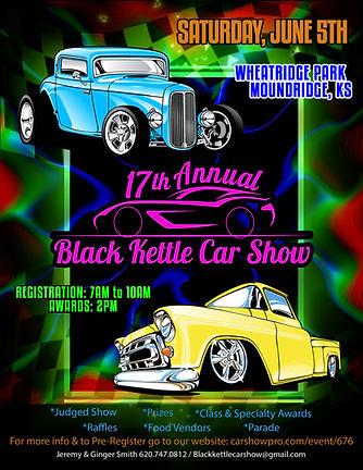 2021 Black Kettle Car Show Flyer.jpg