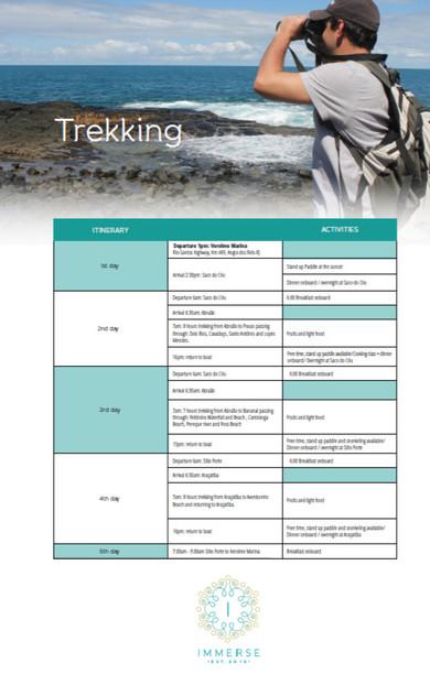 Trekking Itinerary.jpg