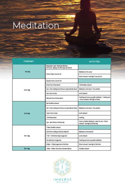 Meditation Itinerary.jpg
