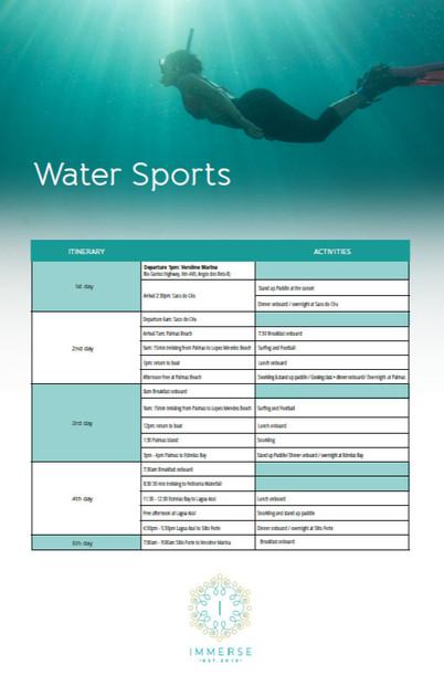 Water Sports Itinerary.jpg