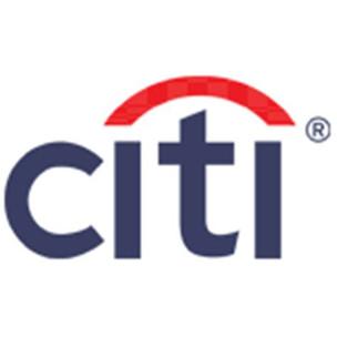 Fintech Mission & Citigold App