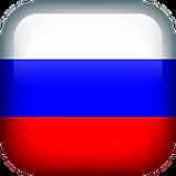 Russia-icon.webp