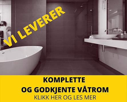 VÅTROM_2.png