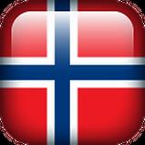 Norway-icon.webp
