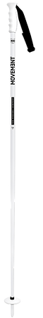 branded_pole_white.png