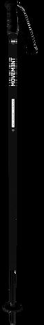 branded_pole_black.png