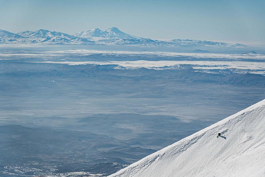 Movement Skis - All Skis - Browse Skis b