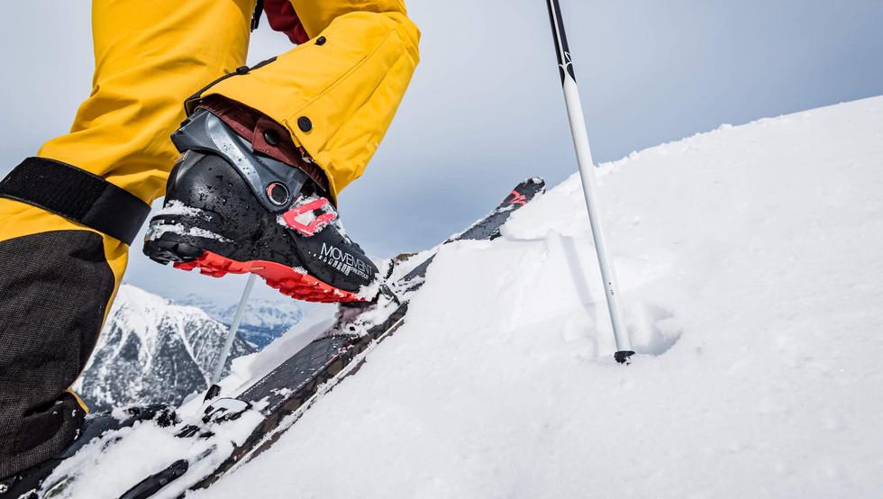 Movement Skis - Home - Ski Boots.jpg