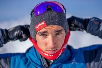 Movement Skis - Tribe - Arnaud Gasser.jp