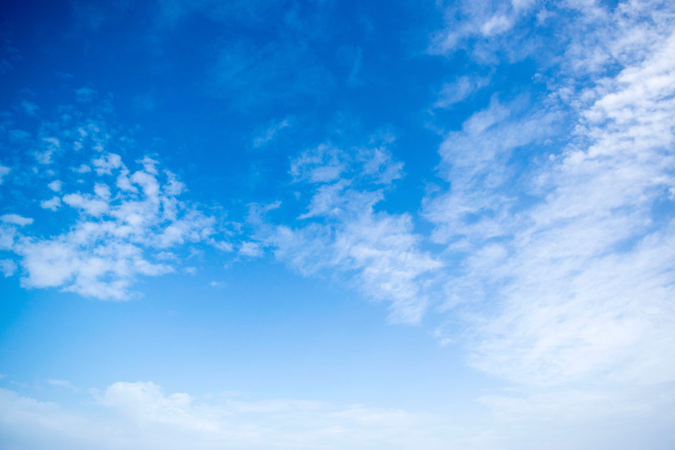 photo-of-blue-sky-912110.jpg
