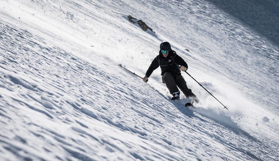 Movement Skis - Ski Gear - Poles.jpg