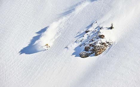 Movement Skis - Backcountry Skis - LDM.j