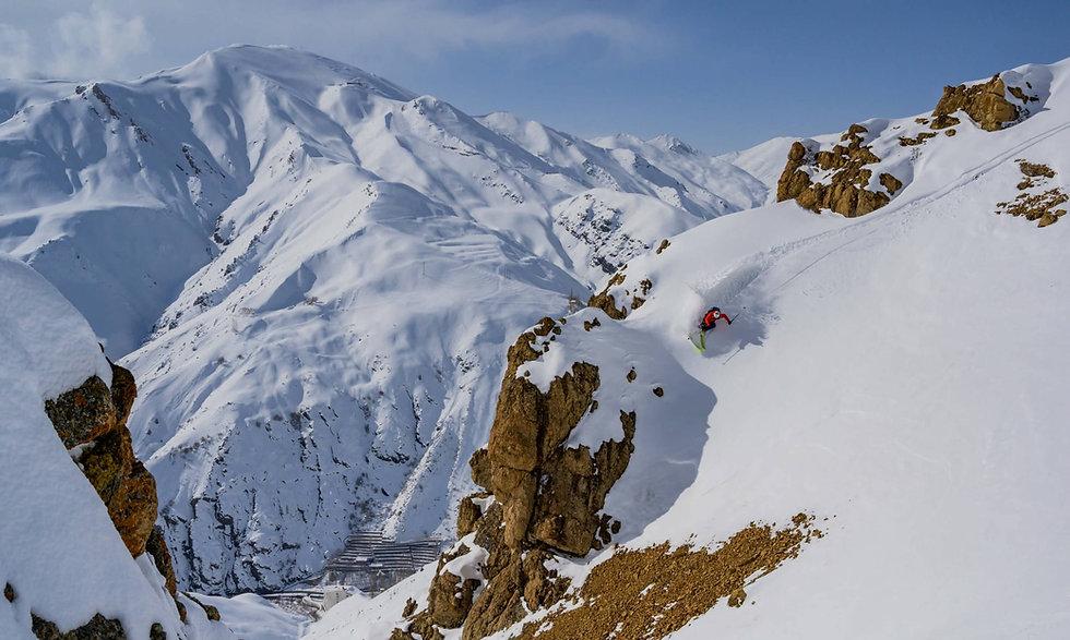 Movement Skis - Home - Freeride Skis.jpg