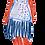 Thumbnail: Flora bunda