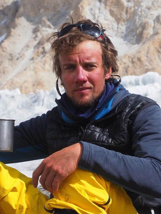 Mathieu Maynadier