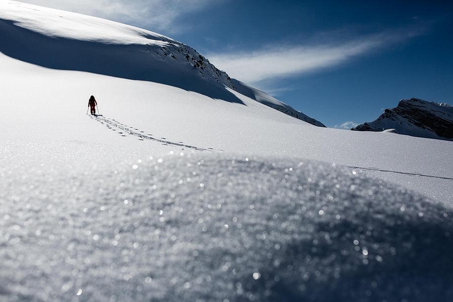 Movement Skis - Skimo Skis - Heta Women Skis Touring.jpg