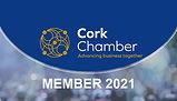 Members badge 2021 (002)3.jpg