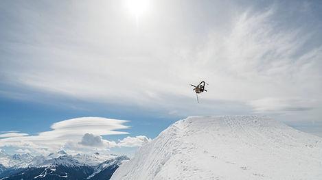 Movement Skis - All Skis - Freestyle Ski
