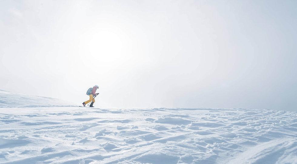 Movement Skis - Women Skis - Skimo.jpg