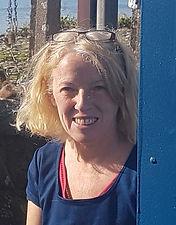 Sheila Considine