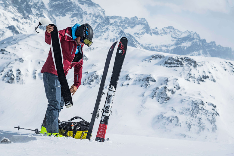 Movement Skis - Ski Gear - Skins.jpg
