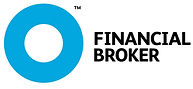 Financial_Broker_Logo_Colour_Linear_edit