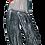 Thumbnail: Pinstripe pants