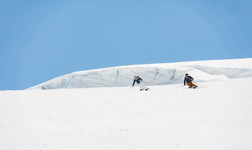 Movement Skis - Piste Skis - Zermatt.jpg