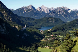 Umgebung_Alpsee