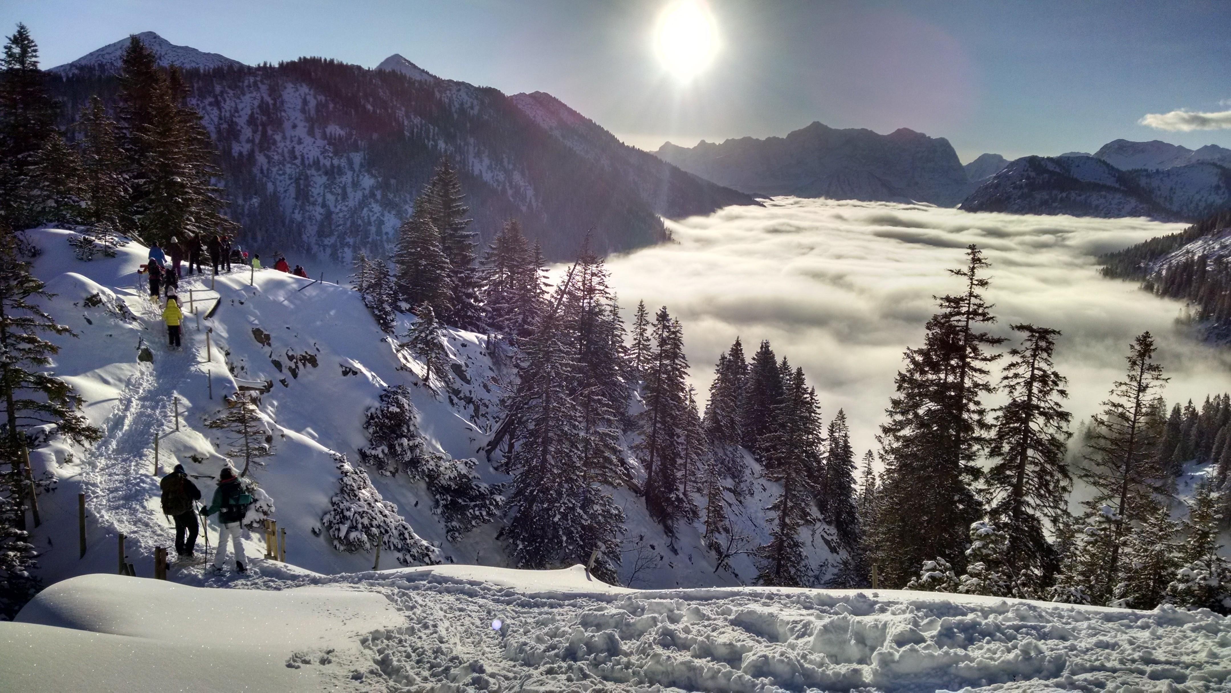 Über_den_Wolken_1