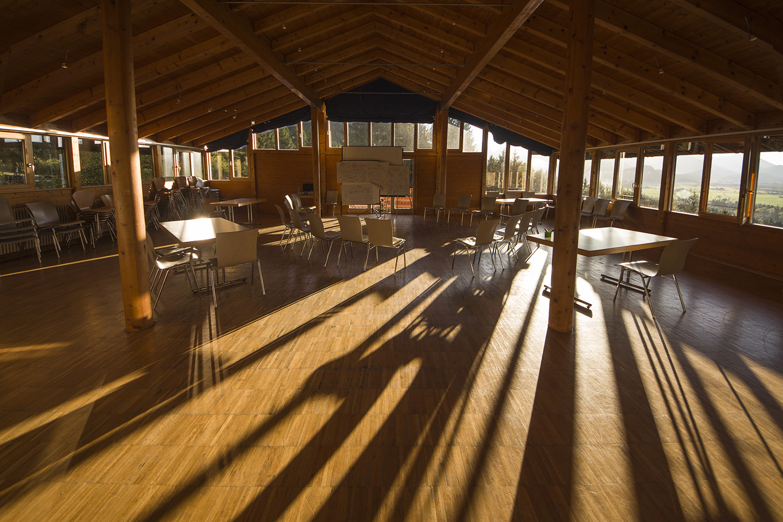 Giebelsaal1
