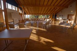Giebelsaal2