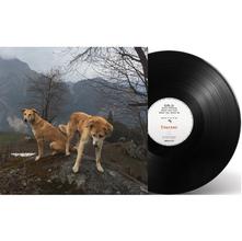 OWMI Tourner [Vinyl LP]