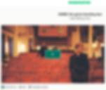 OWMI kickstarter.png