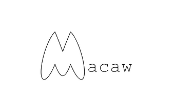 Macaw Sign.png