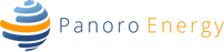 Panoro-Energy-New-Logo-Larger.fw_.png