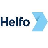 Helfo.png