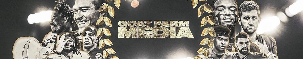 GFM_YT21_edited.jpg