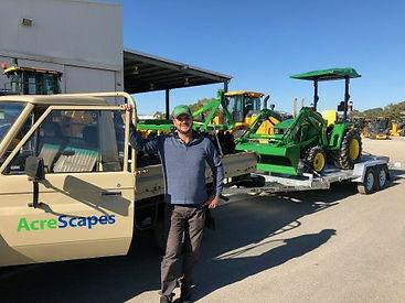 Perth farm contractor.jpeg