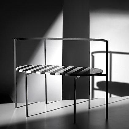 Ego bench